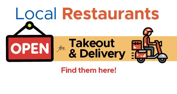 Open Restaurants_Facebook Diwali